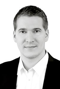 Erkka Simolin