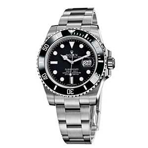 Ostetaan kelloja